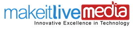Makeitlive Media