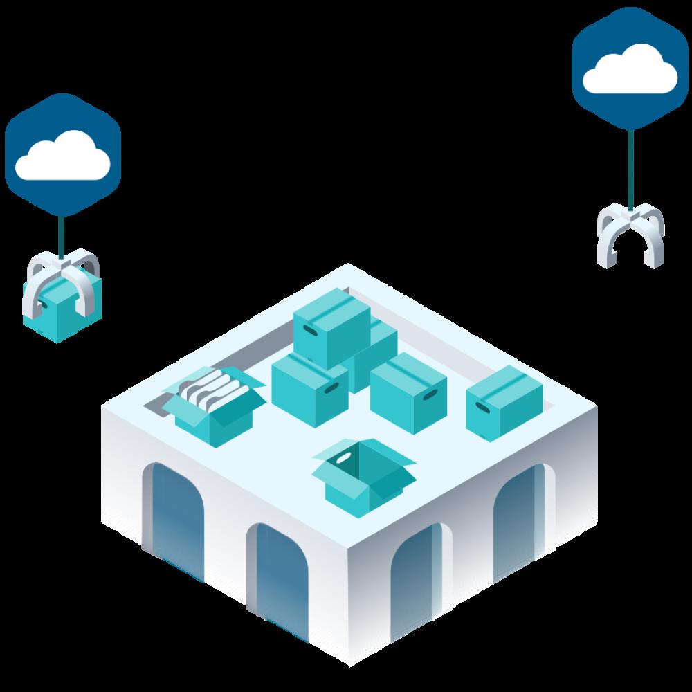 Cloud+Migration-cloud